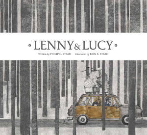 Lenny-and-Lucy