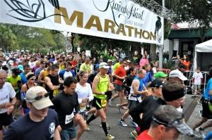 running@kiawah