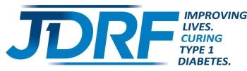 jdrf-logo