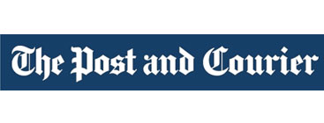 the-post-and-courier-logo